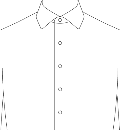 no-placket